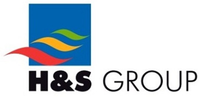 Logo hs group