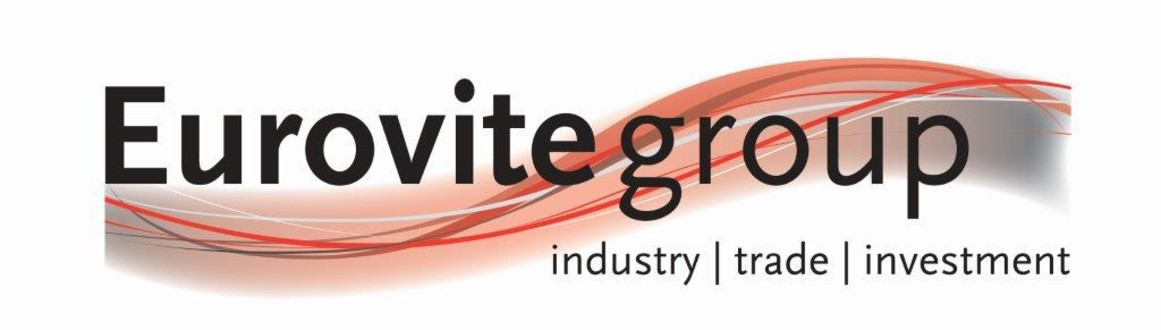 Eurovitegroup logo groot